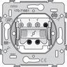 Eaton Einsatz Wechselschalter 170-71661