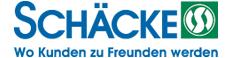Schaeke_Logo.png